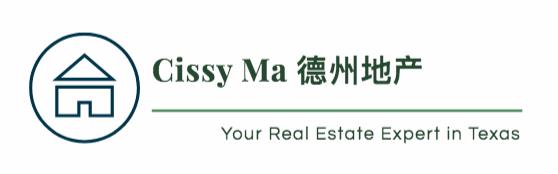 Cissy Ma 德州地产