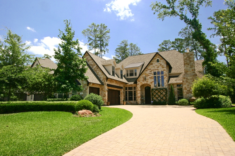 Woodlands_House